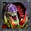 Dow2 tyr carnifex icon