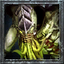 Dow2 tyr lictor icon