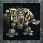 Elite gk dreadnought