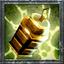 Dow2 csm plaguemarine blight grenade