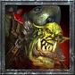 Dow2 ork stormboyz icon