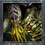 Dow2 tyr lictor alpha icon