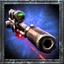 Dow2 sm sniper rifle