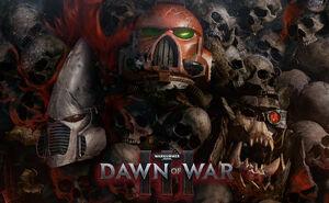 DawnOfWar3Banner