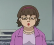 S1E23 Yoshihiro mother