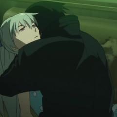 Hei hugs Yin.