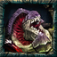 Dow2 tyr tyrant guard icon
