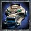 Dow2 sm arm force terminator armour
