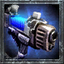 Dow2 sm plasma cannon rare