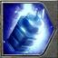 Dow2 eld plasma grenade icon