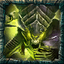 Dow2 tyr venom brood icon