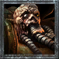 Dow2 csm plague champion icon