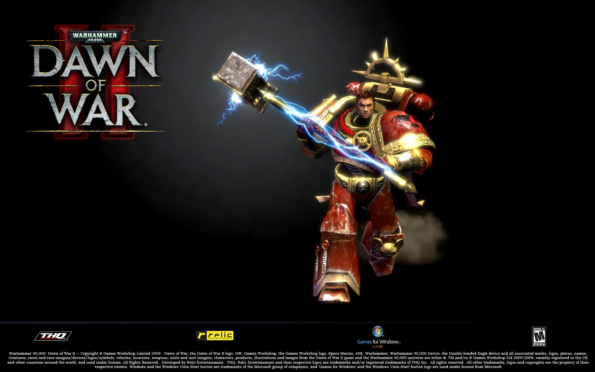 image dow sm force commander jpg dawn of war wiki  dow2 sm force commander jpg