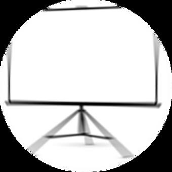 Gamepasses Da Amazing Bunker Simulator Wiki Fandom