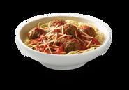 Spaghetti-meatballs-536