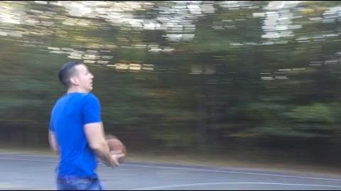 Da Funie Basketball Vidios