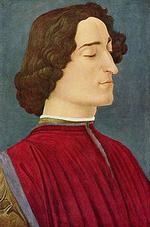 Julien de Médicis-1