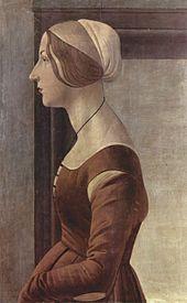 Clarisse Orsini-1