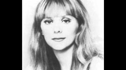 "Jackie DeShannon - ""Bette Davis Eyes"""