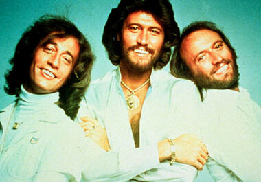 Beegees3