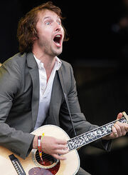 James blunt-gal-glastonbury08 (1)