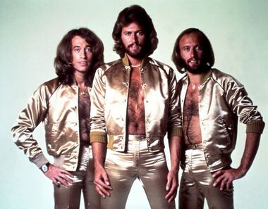 Beegees2