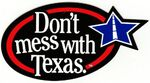Dont mess with texas1