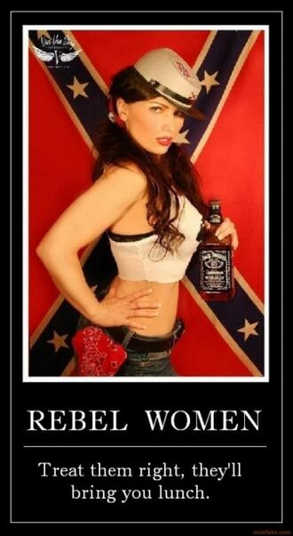 Rebel-women-rebel-women-funny-jack-daniels-booze-lunch-demotivational-poster-1269262318