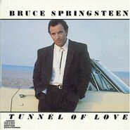 Bruce tunnel-of-love-1987