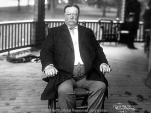 Williamhowardtaft