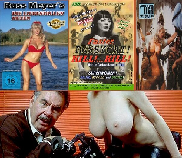 Russmeyer