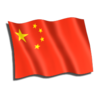 China-Flag-icon
