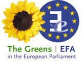 The Greens–European Free Alliance (Greens/EFA)