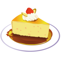 Piece-of-cake-icon