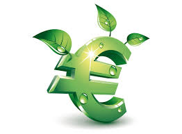 Greeneuro
