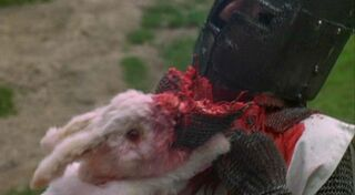 Monty.python.holy.grail.bunny.rabbit