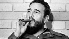 Castro1974