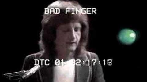 Badfinger - Without You - Pete Ham