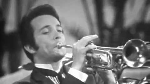 Herb Alpert The Tijuana Brass A Taste of Honey