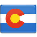 Colorado-Flag-icon