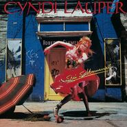 Cyndi-lauper-she's-so-unusual-album-cover