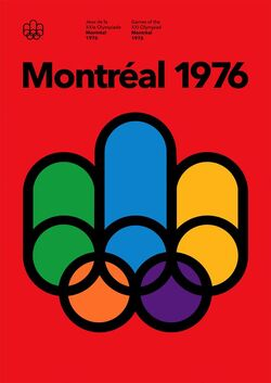 1976-Montreal