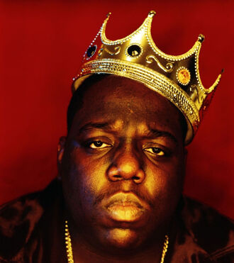 Biggie Smalls1