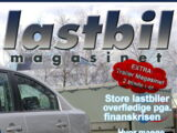 Lastbil Magasinet