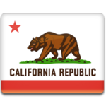 California-Flag-icon