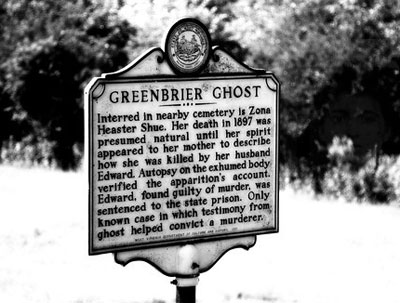 1897ghost