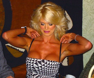 Victoria Silvstedt1
