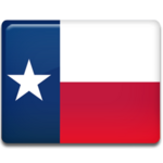 Texas-Flag-icon