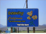 Political-pictures-california-be-back