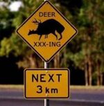 Bs-funny-sign-deer-crossing